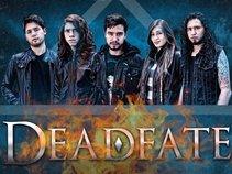 DEADFATE♦