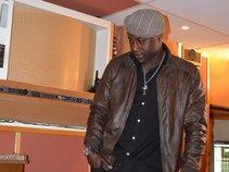 Natty Tony & The French Soundmakers