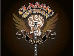 Image for Classic Reunion Band