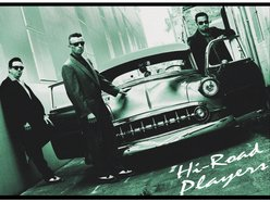 Image for Hi-Road Players