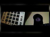 DJ TAZE