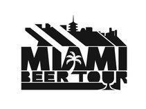 Miami Beer Tour