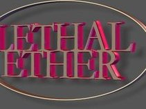 lethal ether
