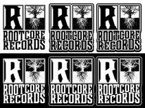Rootcore Records