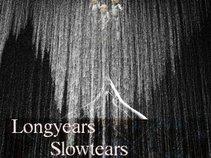 longyears slowtears