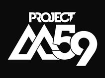 Project M59