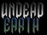 Image for Undead Earth