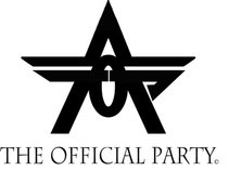 THE OFFICIAL PARTY (T.O.P. Entertainment)