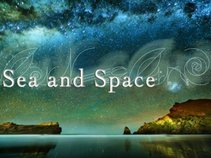 Sea & Space
