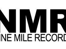 Nine Mile Records