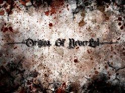 Origins Öf NeverEnd