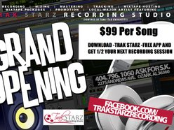 rap recording studio free download