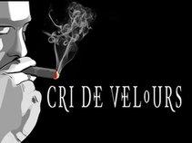 Cri De Valours