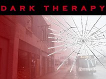 Dark Therapy