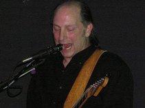 Mikel Moran