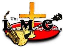 The Lund McVey Group