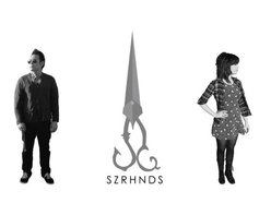 Image for SZRHNDS
