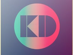 Image for The KickDrums
