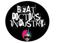 Beat Doctors Industry