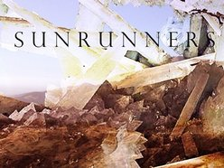 Image for Sunrunners