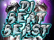 Beat Beast
