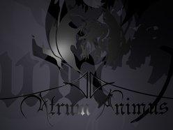 Atrum Animus