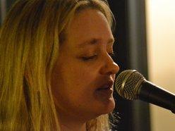 Image for Helen Reid