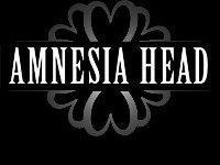 Amnesia Head