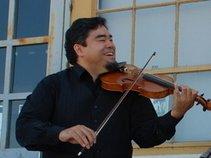 Benito Cortez