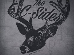 Image for The C-Sides