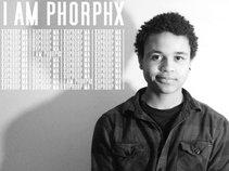 Phorphx