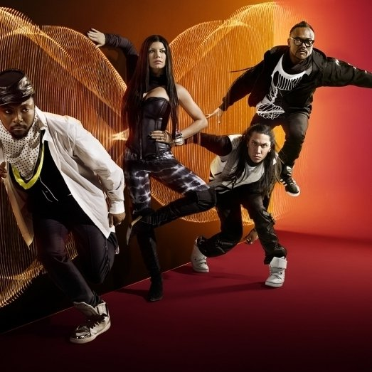 black eyed peas my humps mp3 download free