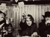 Doug Davis & the Mystery Dates