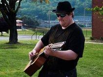 Elliott Martin Guitar Teacher