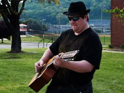 Image for Elliott Martin Guitar Teacher