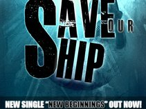 Save Our Ship