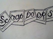 ScrapBooks!