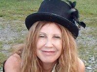 Jill Siler