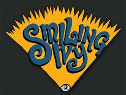 Image for Smiling Ivy
