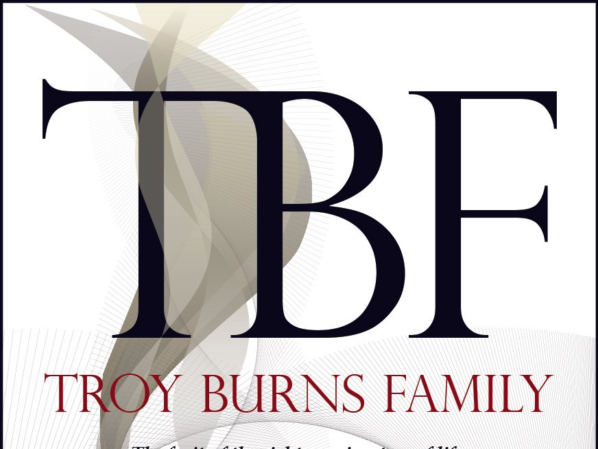 Image for Troy Burns Family