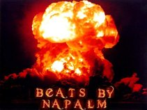 The Real Napalm