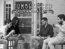 Tumbleweed Company