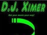 DJ Ximer