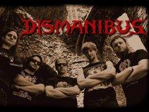 Dismanibus