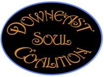 Downeast Soul Coalition