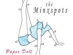 The MinxSpots