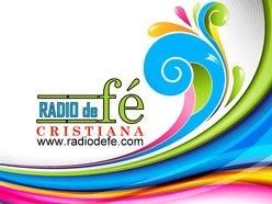 Radio de FE