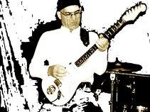 John Curtosi