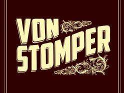 Image for Von Stomper