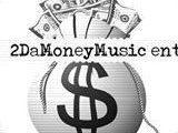 Image for 2Damoneymusic